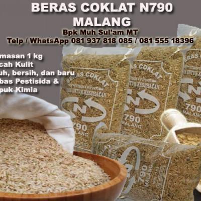 beras-coklat-organik-pecah-kulit-kemasan-1-kg-n790-malang