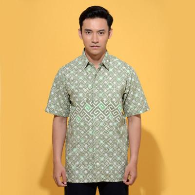 kemeja-batik-vastra-archipelago-texture