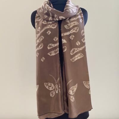 natural-dye-jumputan-premium-scarf-parang-kupu