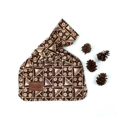 tas-kain-batik-brandy-brown