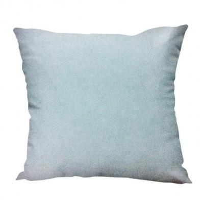 glacier-grey-cushion-40-x-40
