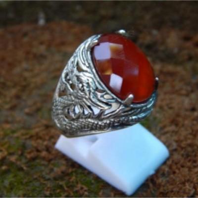 cincin-perak-motif-ukir-naga-batu-cornelian-86611