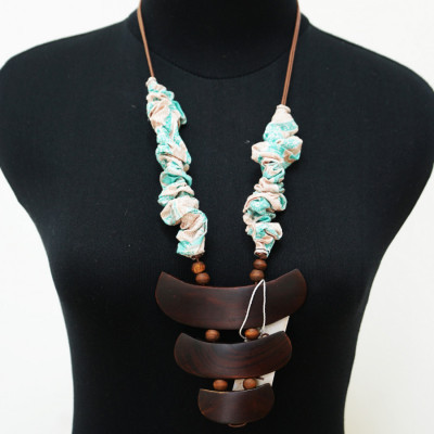 kalung-kayu-kalung-syal-batik-sabit-160-gesyal-serut-bisa-diatur