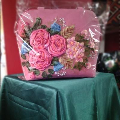 tas-sulam-pita-pink-rose