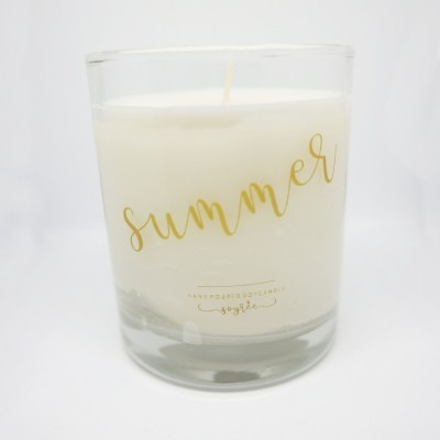 classic-summer-scented-candle-180gr