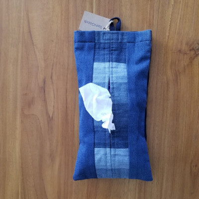 tissue-case-denim-ts001
