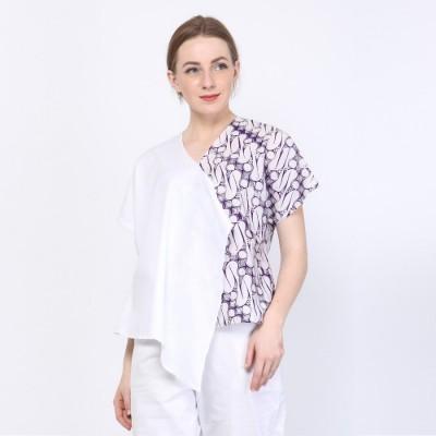 batik-dirga-elara-atasan-wanita-blouse-batik