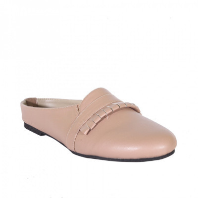 zea-peach-cream-lvnatica-footwear-sepatu-sneaker-wanita-casual
