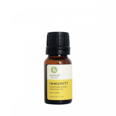 immunity-signature-blend-essential-oil