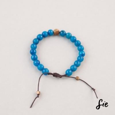 gelang-tali-simply-blue