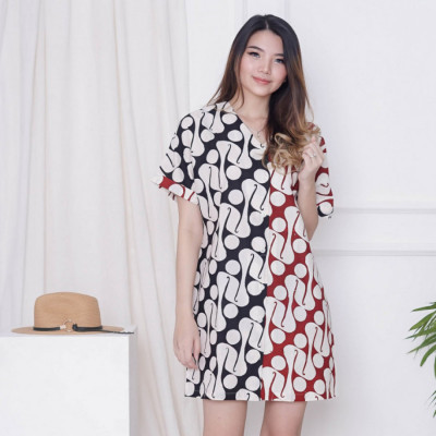 batik-dirga-aretha-br-shirt-dress-batik