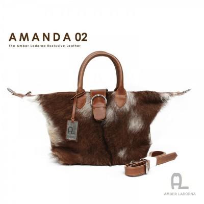 amanda-02-tas-bulu-kambing-berkualitas-dan-murah