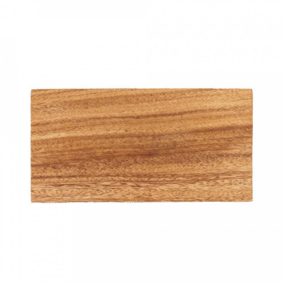 solid-wood-tray-tra-persegi-s