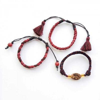 louisa-bracelet-gelang-etnik-bohemian-gypsy