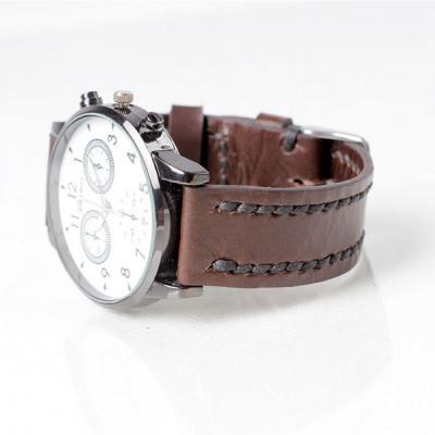 tali-jam-tangan-kulit-asli-handmade-warna-coklat-garansi-1-tahun