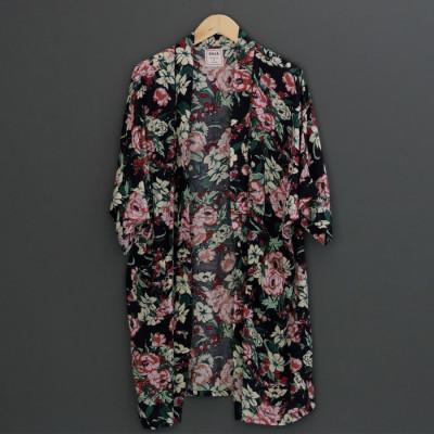poppy-kimono-outer