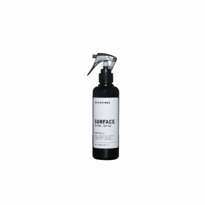 goodvibes-surface-aroma-spray-250ml