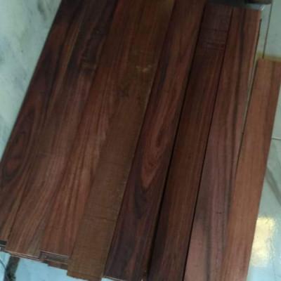 kayu-sonokeling-belang