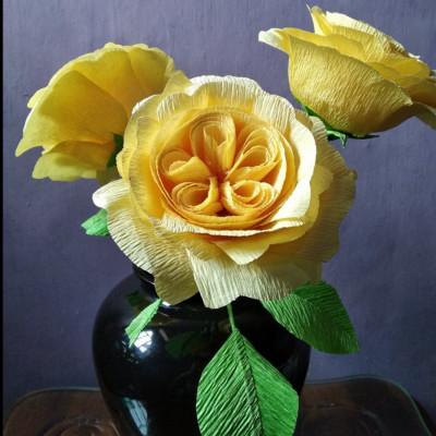 english-rose