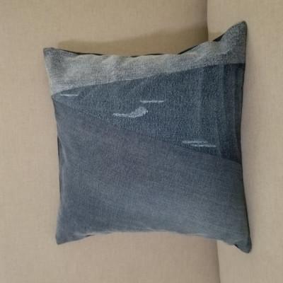 cushion-cover-40.1