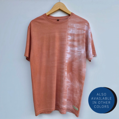 natural-dye-jumputan-t-shirt-remetan