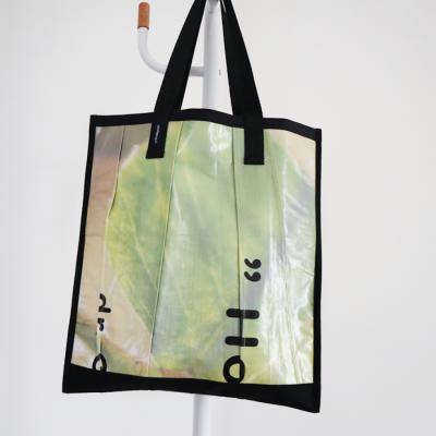 pio-pleated-banner-bag