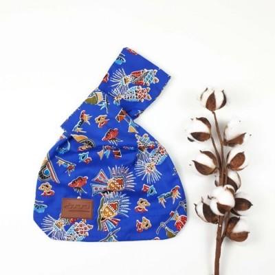 tas-kain-batik-dark-blue-sea