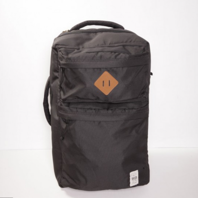 backpack-travelling-407-black