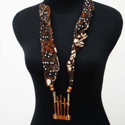 kalung-syal-kalung-batik-gamelan-angklung-gesyal-kain-diserut-bisa-diatur