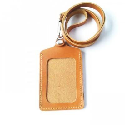 name-tag-kulit-asli-model-simple-tempat-id-card