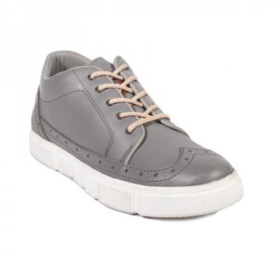 lvnatica-footwear-zola-grey-sepatu-sneakers-pria-casual