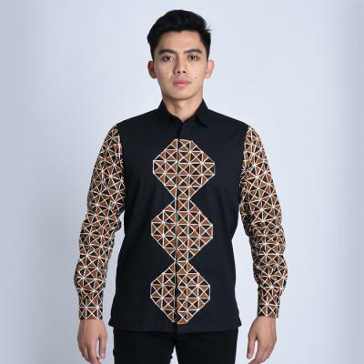 kemeja-batik-arka-archipelago-texture