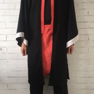 marumi-kimono