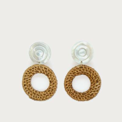 hara-earrings