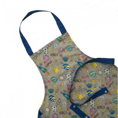 celemek-memasak-anak-kids-apron-space