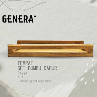 genera-rayya-tempat-set-bumbu-kayu