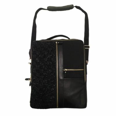 briefcase-bag