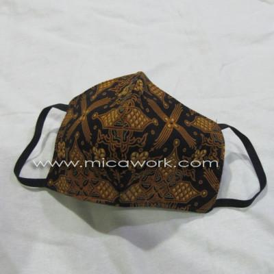 masker-batik