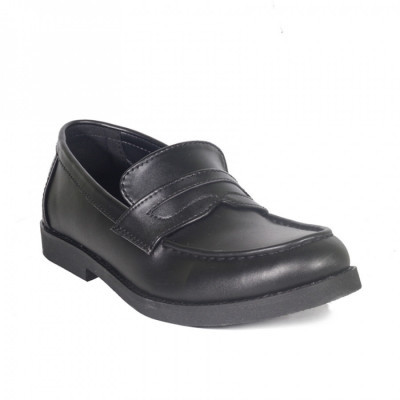lunatica-footwear-vinoka-black-sepatu-formal-pria-pantofel-shoes