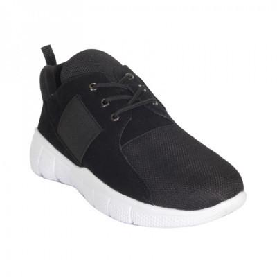 lunatica-footwear-flavio-black-sepatu-sneaker-pria-casual
