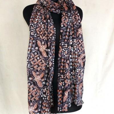 scarf-voal-batik-cap-01