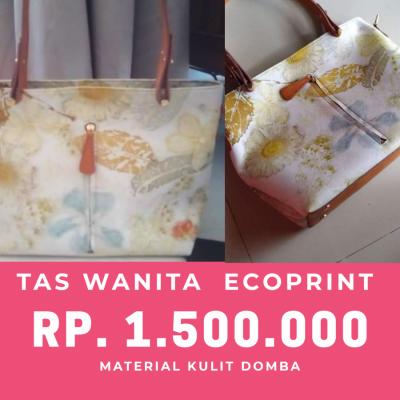 tas-ecoprint-keren
