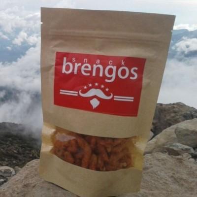 snack-brengos