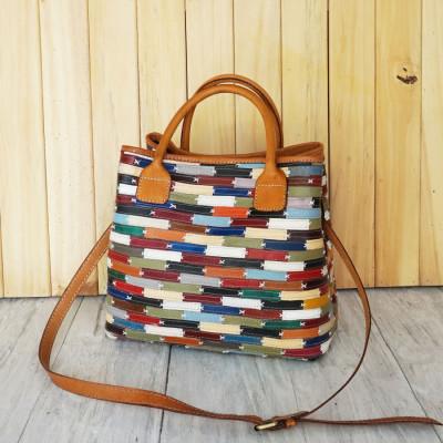 handbag-molly-blue