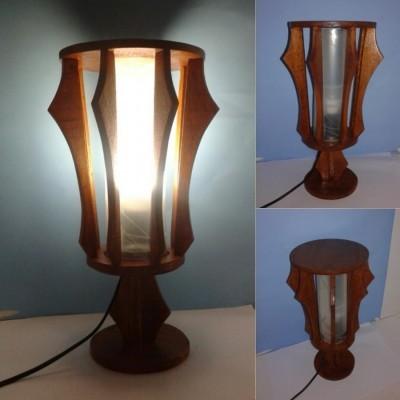 lampu-tidur-hias-lampu-meja-lampu-bulat-warna-putih-omah-lampu