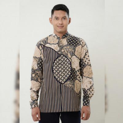 kemeja-batik-archipelago-texture-ss-19033