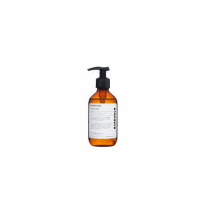 goodvibes-aromatique-handwash-300ml