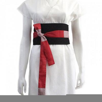 koinobori-akaboshi-o-i-belt-ikat-pinggang-wanita