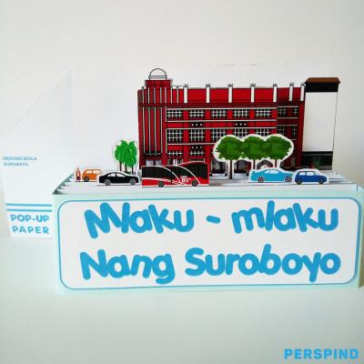 pop-up-paper-gedung-siola-surabaya