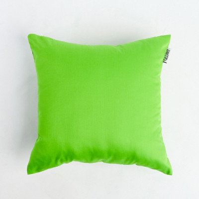 lime-cushion-40-x-40